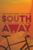 Book Cover South Away