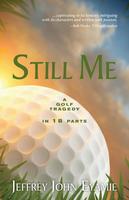 Book Cover Still Me