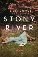 Book Cover Stony River