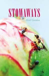 Book Cover Stowaways