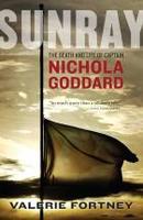 Book Cover Sunray
