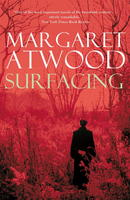Book Cover Surfacing