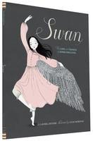 Book Cover Swan