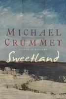 Book Cover Sweetland
