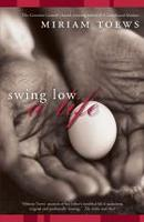 Book Cover Swing Low