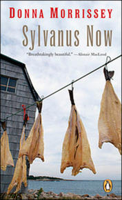 Book Cover Sylvanus Now