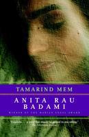 Book Cover Tamarind Mem