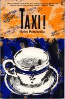 Book Cover Taxi!