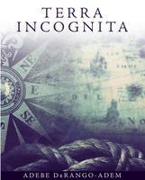 Book Cover Terra Incognita