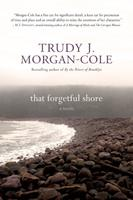 Book Cover That Forgetful Shore