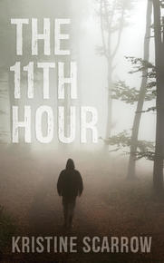 Book Cover The 11th Hour