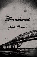 Book Cover The Abandoned