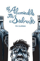 Book Cover The Abominable Mr Seabrook