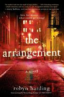 Book Cover The Arrangement