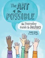 Book Cover The Art of the Possible