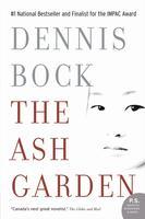 Book Cover The Ash Garden