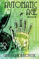 Book Cover The Automatic Age