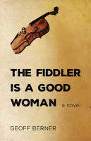 Book Cover The Banker is a Good Woman