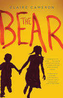 Book Cover The Bear