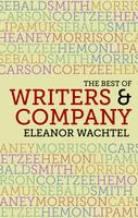 Book Cover The Best of Writers and Company