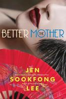 Book Cover The Better Mother