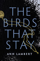 Book Cover The Birds That Stay