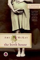 Book Cover The Birth House