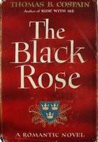 Book Cover The Black Rose