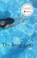 Book Cover The Bone Cage