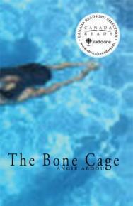 Book-Cover-The-Bone-Cage_medium