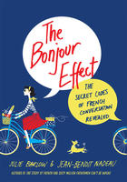 Book Cover The Bonjour Effect