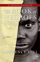 Book Cover The Book of Negroes