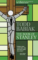 Book Cover the Book of Stanley