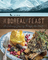 Book Cover The Boreal Feast