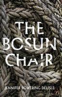 Book Cover The Bosun Chair