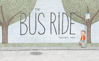 Book Cover The Bus Ride