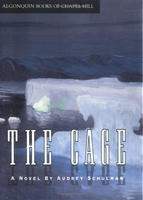 Book Cover The Cage