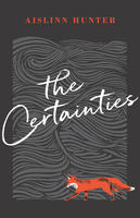 Book Cover The Certainties