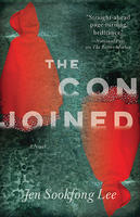 Book Cover The Conjoined