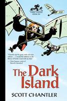 Book Cover The Dark Island