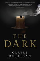 Book Cover The Dark