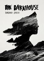 Book Cover The Darkhouse