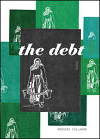 Book Cover The Debt