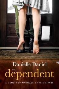Book Cover The Dependent