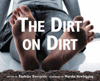 Book Cover The Dirt on Dirt