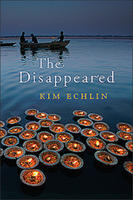 Book Cover The Disappeared