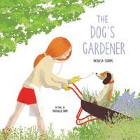 Book Cover The Dog's Gardener