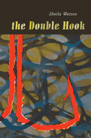 Book Cover the Double Hook