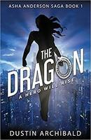 Book Cover The Dragon