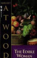 Book Cover The Edible Woman